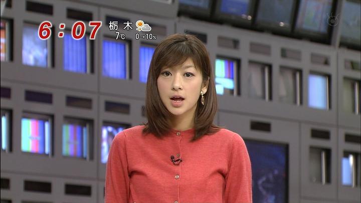 syop20110121_03.jpg