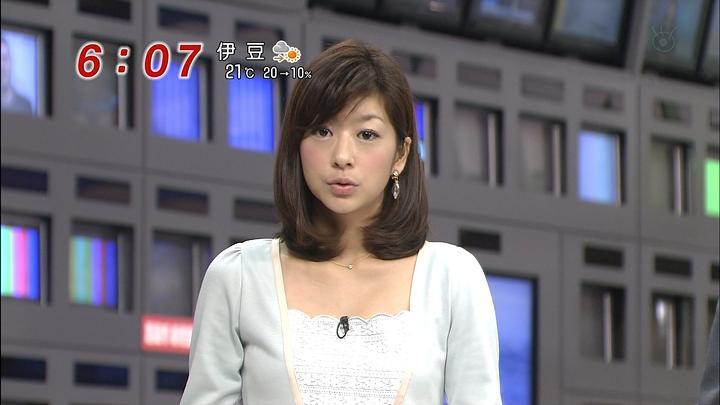 syop20110225_03.jpg