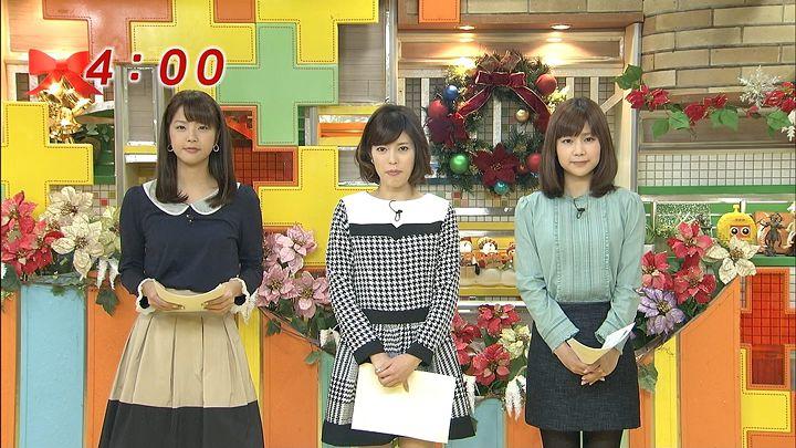 takeuchi20131217_01.jpg
