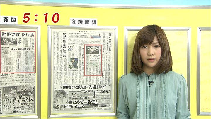 takeuchi20131217_04.jpg