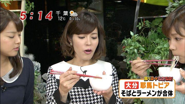 takeuchi20131217_05.jpg