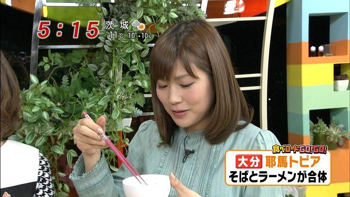 takeuchi20131217_06.jpg