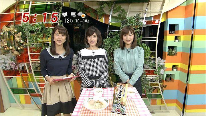 takeuchi20131217_07.jpg