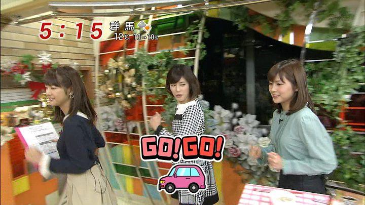 takeuchi20131217_08.jpg