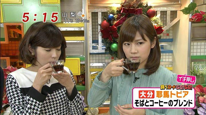 takeuchi20131217_09.jpg