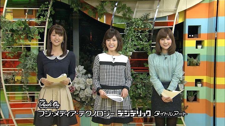 takeuchi20131217_13.jpg