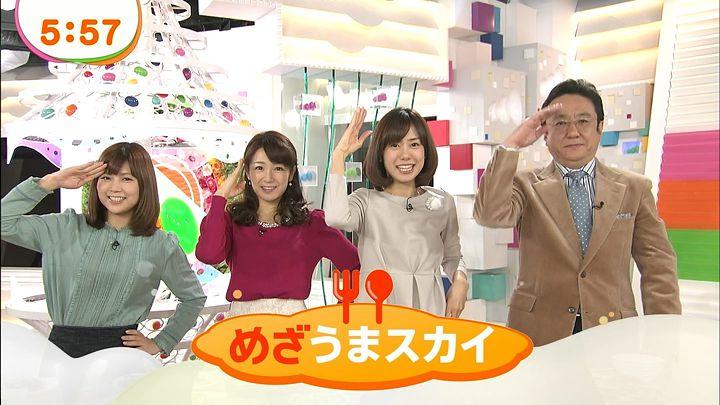 takeuchi20131217_14.jpg