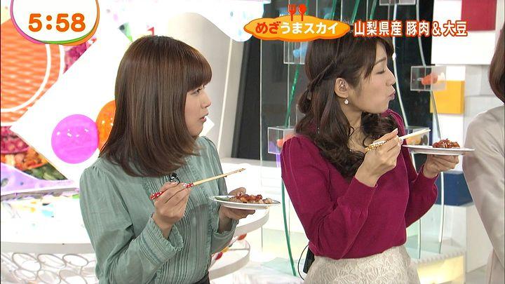 takeuchi20131217_15.jpg