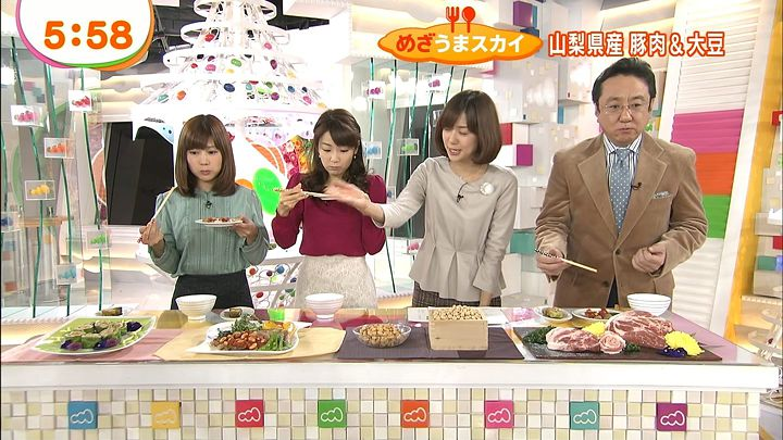 takeuchi20131217_16.jpg