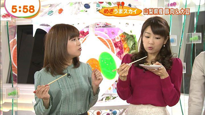 takeuchi20131217_18.jpg