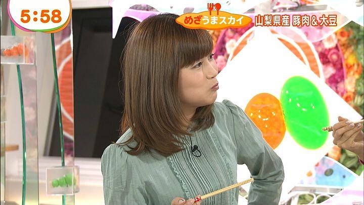 takeuchi20131217_20.jpg