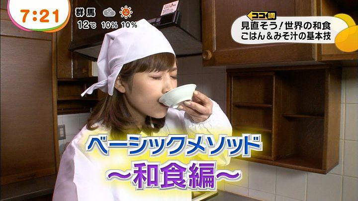 takeuchi20131217_23.jpg