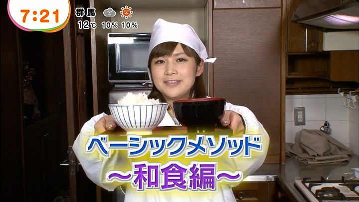 takeuchi20131217_25.jpg