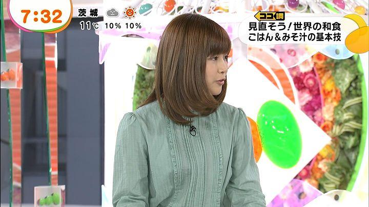 takeuchi20131217_27.jpg