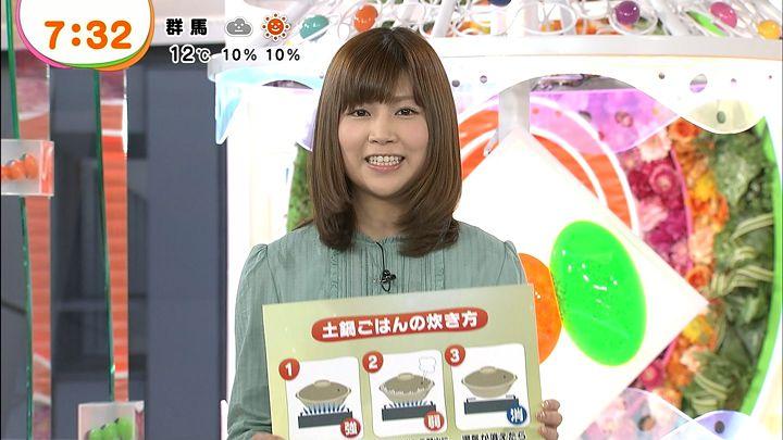 takeuchi20131217_28.jpg