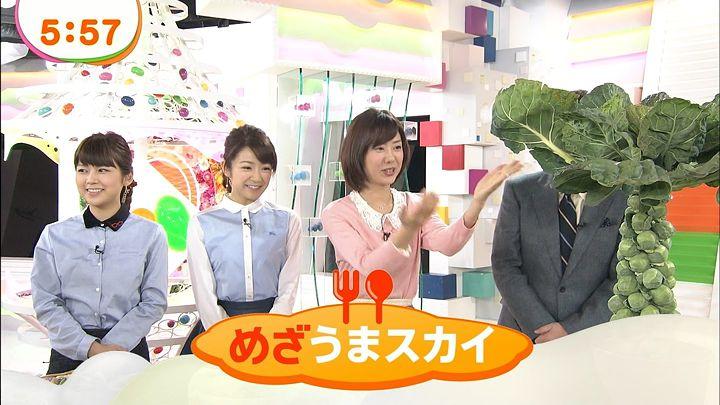 takeuchi20140114_12.jpg