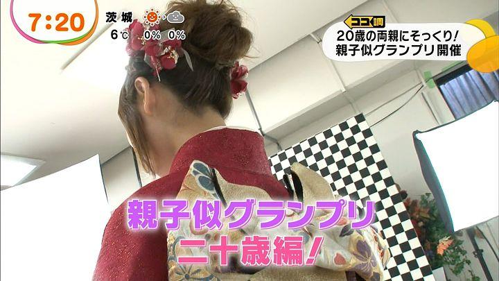 takeuchi20140114_17.jpg