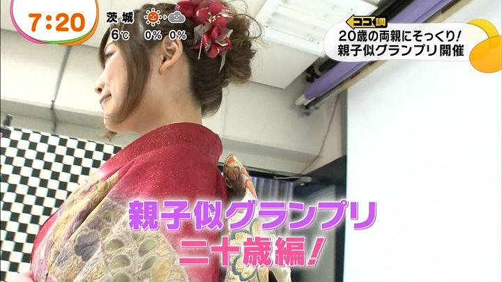 takeuchi20140114_18.jpg