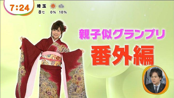 takeuchi20140114_28.jpg