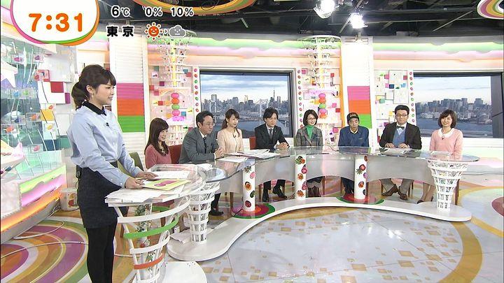 takeuchi20140114_34.jpg