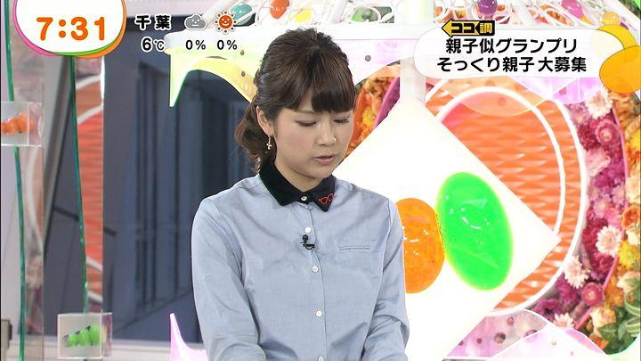 takeuchi20140114_36.jpg