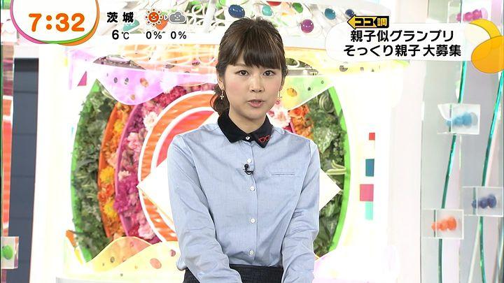 takeuchi20140114_37.jpg