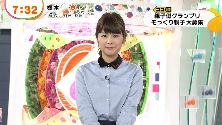 takeuchi20140114_38.jpg