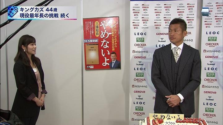 tomo20110226_01.jpg
