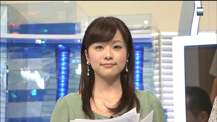 tomo20110227_07.jpg