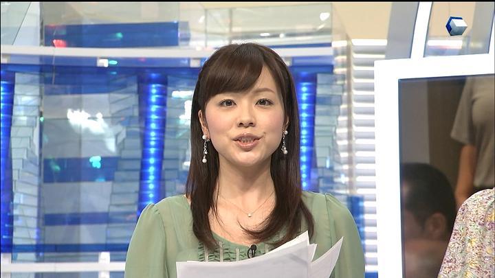 tomo20110227_08.jpg