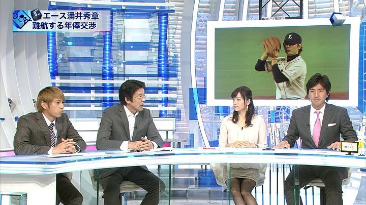 tomoko20110121_01.jpg