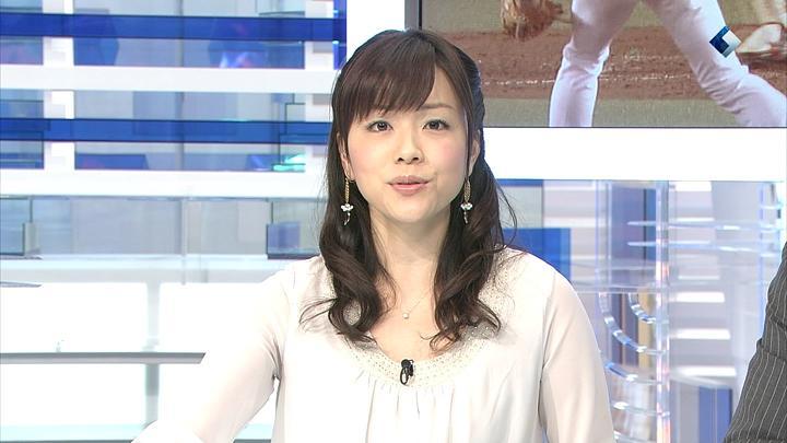 tomoko20110121_02.jpg