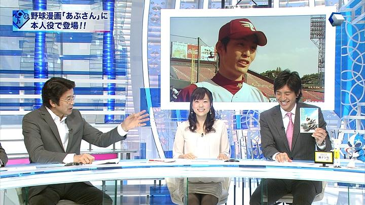 tomoko20110121_03.jpg