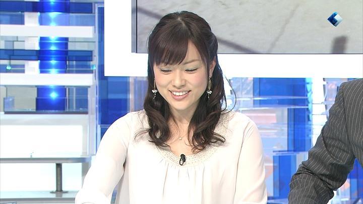 tomoko20110121_04.jpg