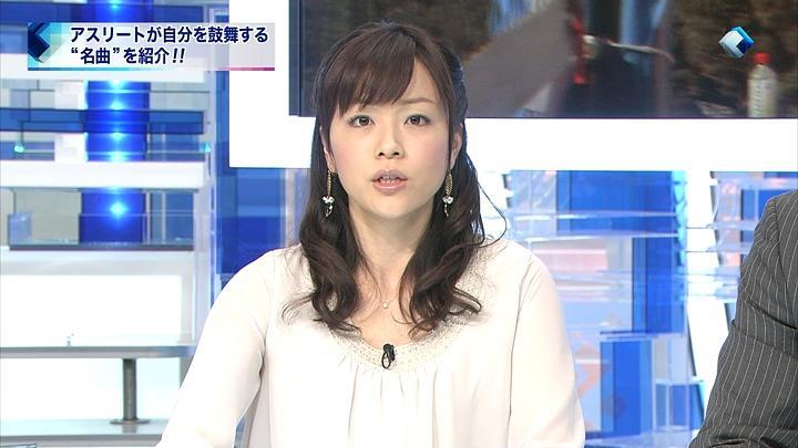 tomoko20110121_05.jpg