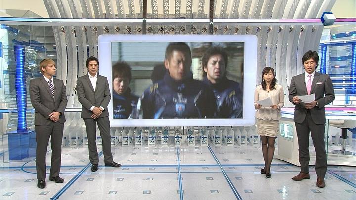 tomoko20110121_06.jpg