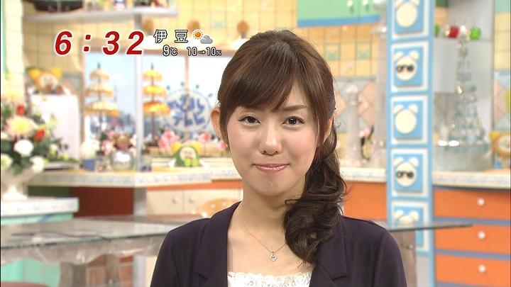yamap20110129_01.jpg
