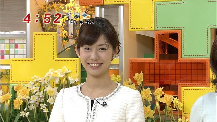 yamap20110218_01.jpg