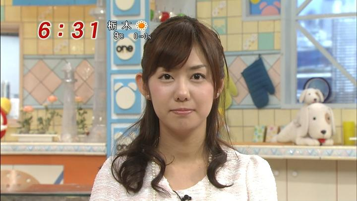 yamap20110219_01.jpg