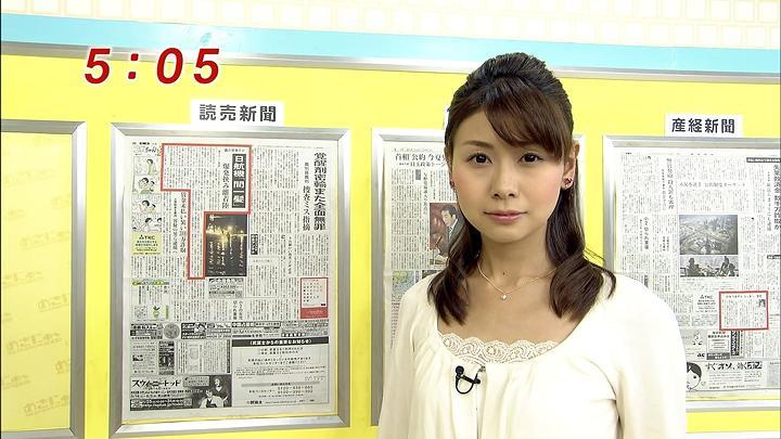yayako20110125_05.jpg