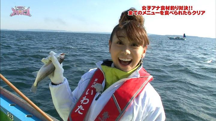 yayako20110130_04.jpg