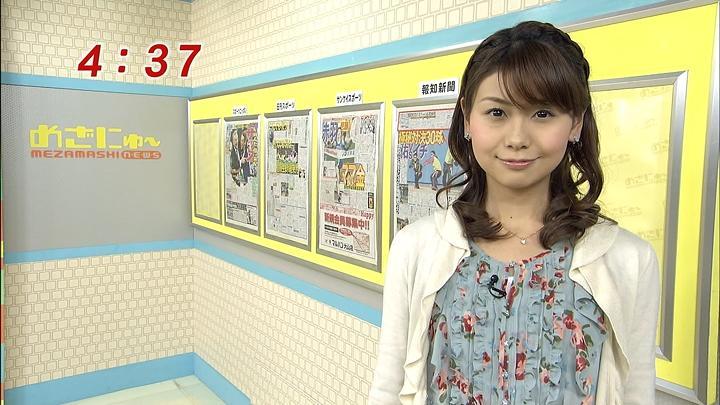 yayako20110131_01.jpg