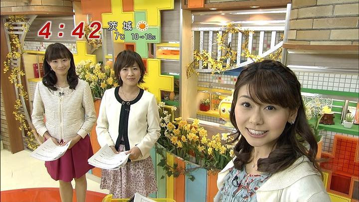 yayako20110131_02.jpg