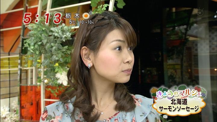 yayako20110131_04.jpg