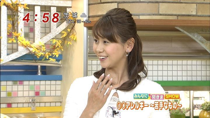 yayako20110217_01.jpg