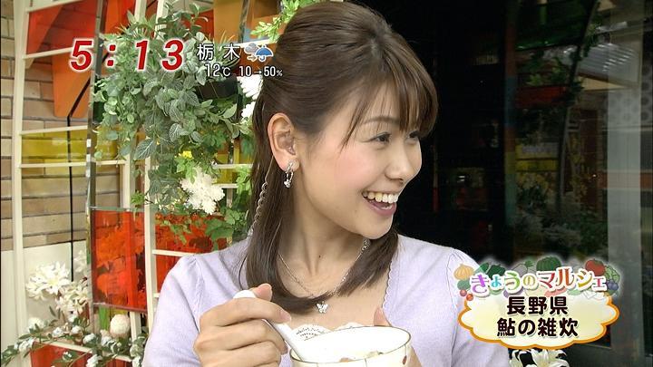 yayako20110217_02.jpg