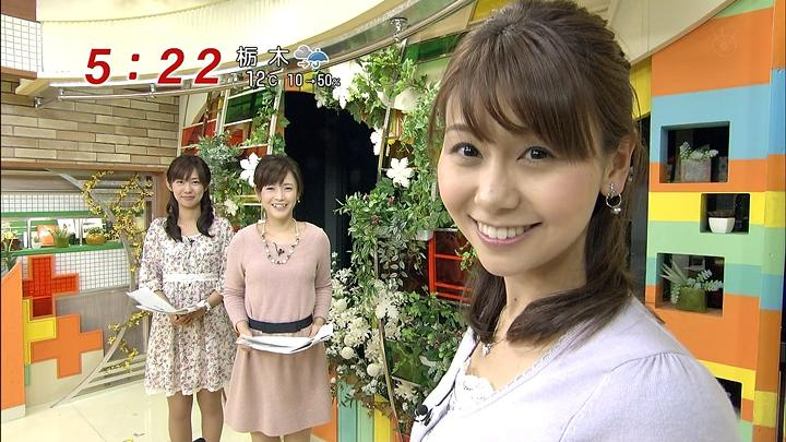 yayako20110217_03.jpg