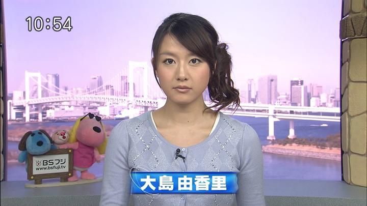 yukari20110121_02.jpg