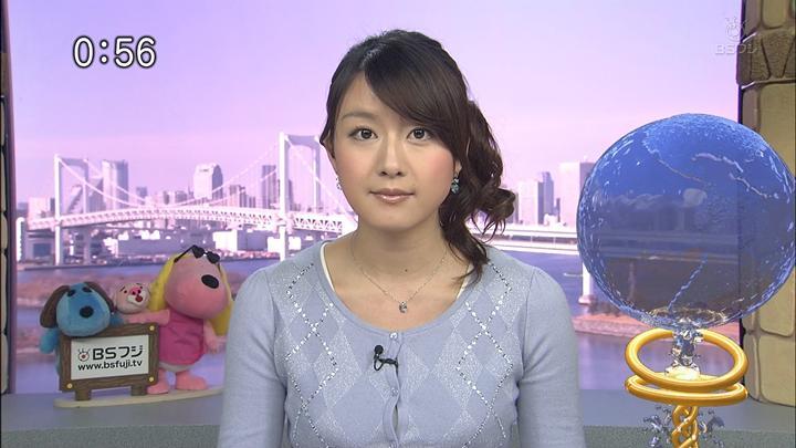 yukari20110121_03.jpg