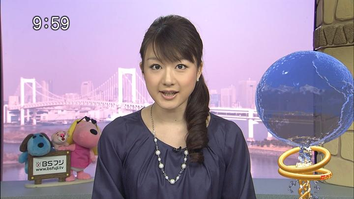 yukari20110204_01.jpg